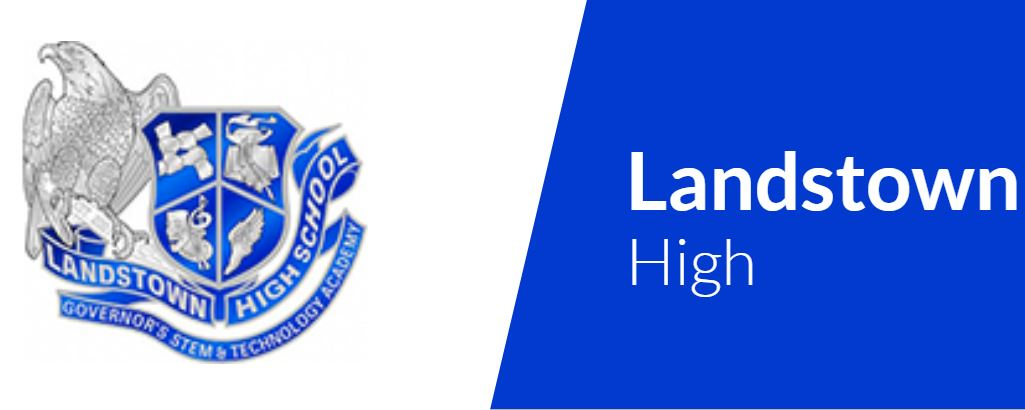 Position Opening: Governor's STEM and Technology Academy at Landstown High School