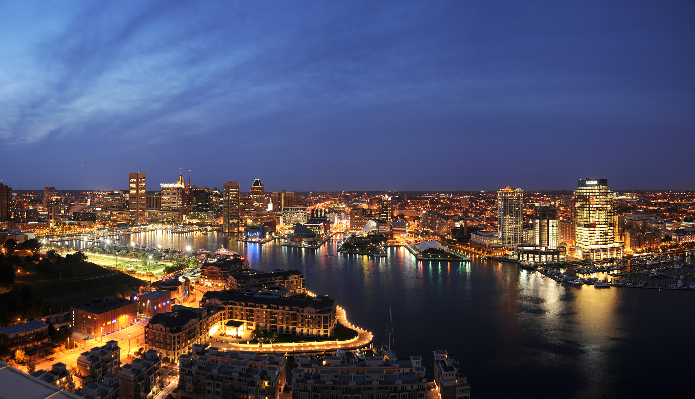 JUST OVER ONE WEEK LEFT TO PREREGISTER AND CHOOSE HOUSING for ITEEA'S 2020 Baltimore Conference.