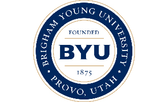 Position Announcement: BYU Tenure Track Position