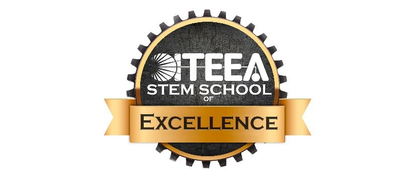 ITEEA's STEM School of Excellence Application is Open!