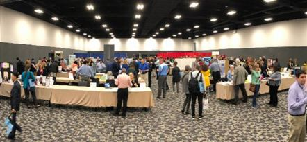 ITEEA's 2020 STEM Showcase is Bigger and Better than Ever!