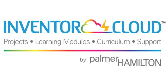Free Virtual STEM resources from Palmer Hamilton