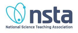 NSTA Safety Specialist Offers Recommendations for Closing Out the School Year