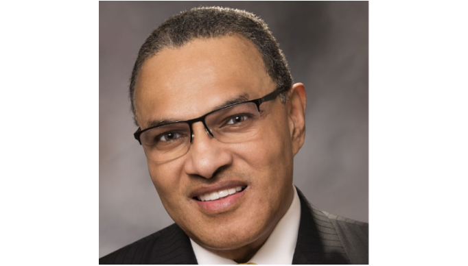 ITEEA 2020 Keynote Speaker Featured in U.S. Black Engineer Magazine