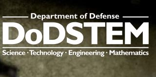 STEM Online Resources from the Department of Defense