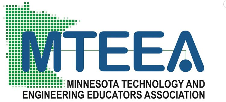 Networking for Student Success: 42nd Annual MTEEA Conference - Feb 5, 2021.