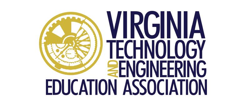 VTEEA Summer Conference Dates and Call for Presenters