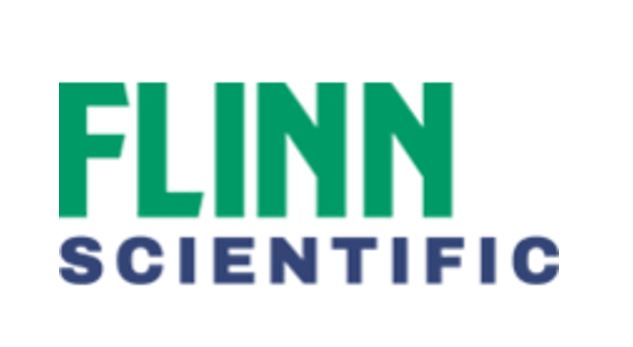 Flinn Scientific and ITEEA Form Strategic Alliance to Increase Student Participation in Engineering Education