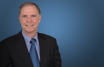 Congressman Bill Posey to be Awarded ITEEA's Integrative STEM Advocacy Award