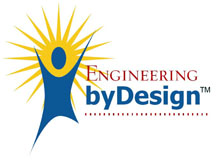 Engineering byDesign Summer Institutes Announced!