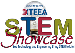 Teaching Technology and Engineering STEM Showcase