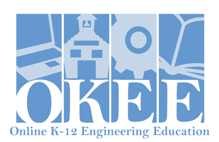STEM Connections September, 2015