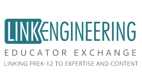 ITEEA Participates in Creation of New NAE Website to Support Implementation of PreK-12 Engineering Education