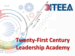 Twenty-First Century Leadership Academy