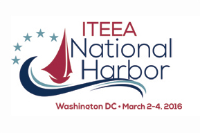 ITEEA 2016 Conference
