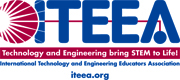 ITEEA's April Featured STEM Educator and School are Now Posted!