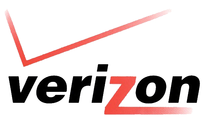 Verizon donates $70,000 to Indy educators for STEM learning