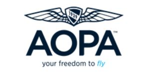 Airline Pilots Association (AOPA) Announces More Than $156,000 in Scholarships