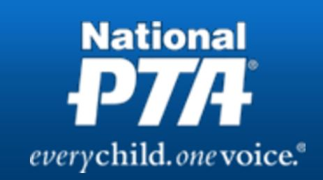 National PTA STEM + Families Math Grants