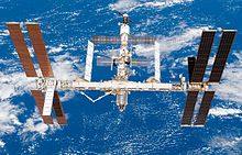Groundbreaking Contest to 3D-Print Design Aboard International Space Station